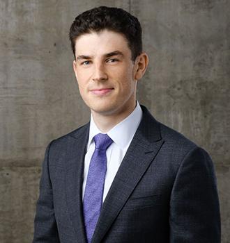 Gabriel Edelson