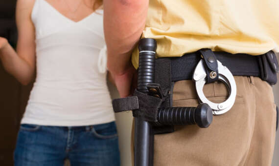 Understanding Police Powers – Entering a Home Without a Warrant After a 911 Call